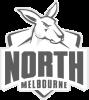 NMFC_logo