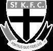 STKFC_logo